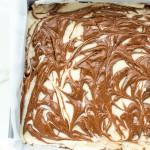 tiramisu brownies 10-1