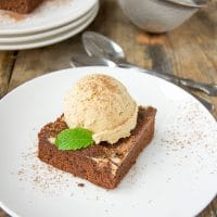 Tiramisu-Brownie-recipe-ice-cream