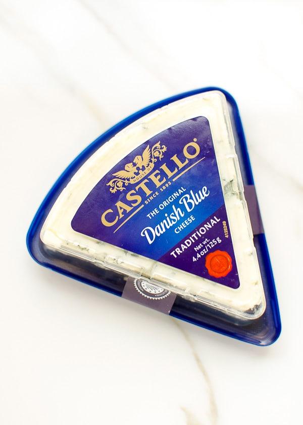 Castello-Traditional-Danish-Blue