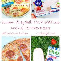 flavoryoursummer-outshine-bars-jack's-pizza