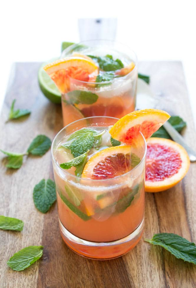 blood-orange-mint-mojito