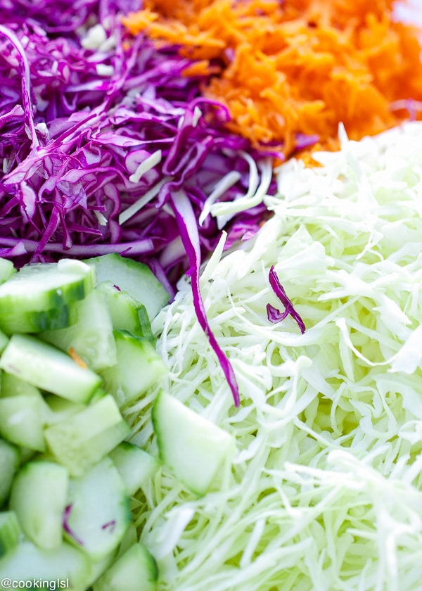 cabbage-slaw-easy-colorful-chicken-skewers