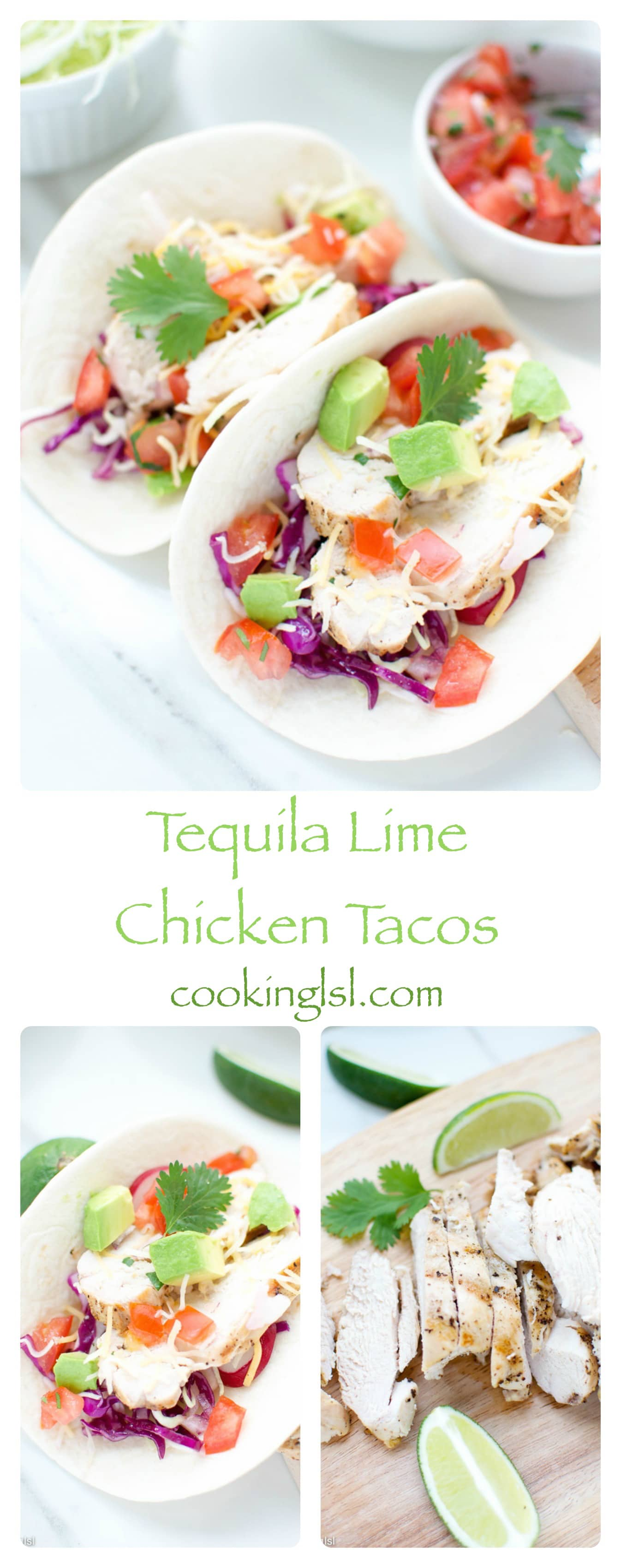 tequila-lime-marinated-chicken-tacos-recipe