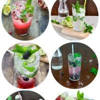 15-refreshing-mojito-recipes