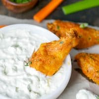 Oven-Baked-Truly-Crispy-Buffalo-Wings-recipe-tin-eats