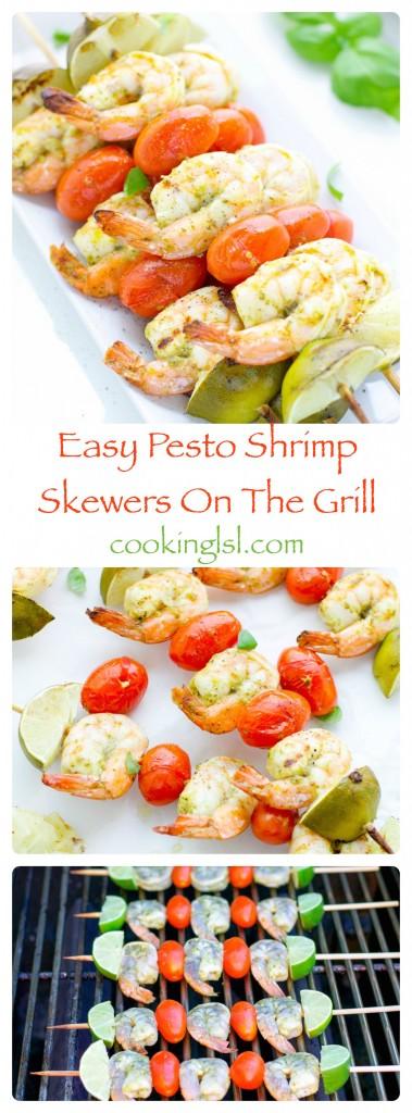 pesto-shrimp-skewers-on-the-grill-fresh-summer-4thofjuly