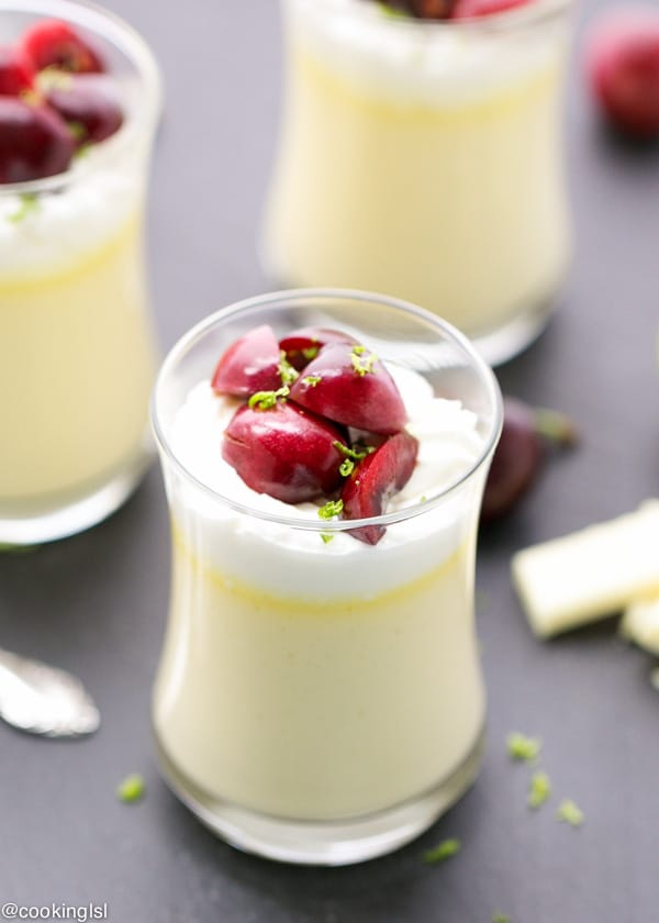 Easy-Blender-White-Chocolate-Pots-De-Creme