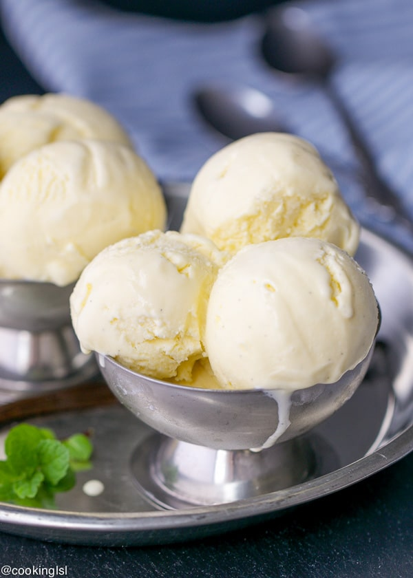 best-homemade-vanilla-bean-ice-cream