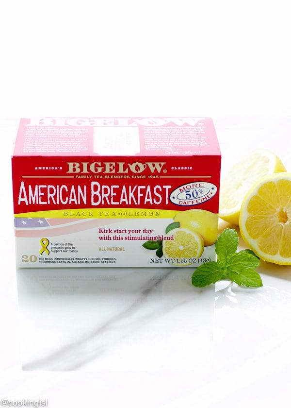 Walmart-bigelow-iced tea-punch-cbias-meandmytea