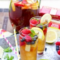 bigelow-iced tea-punch-cbias-meandmytea-cbias-ad-garden-party