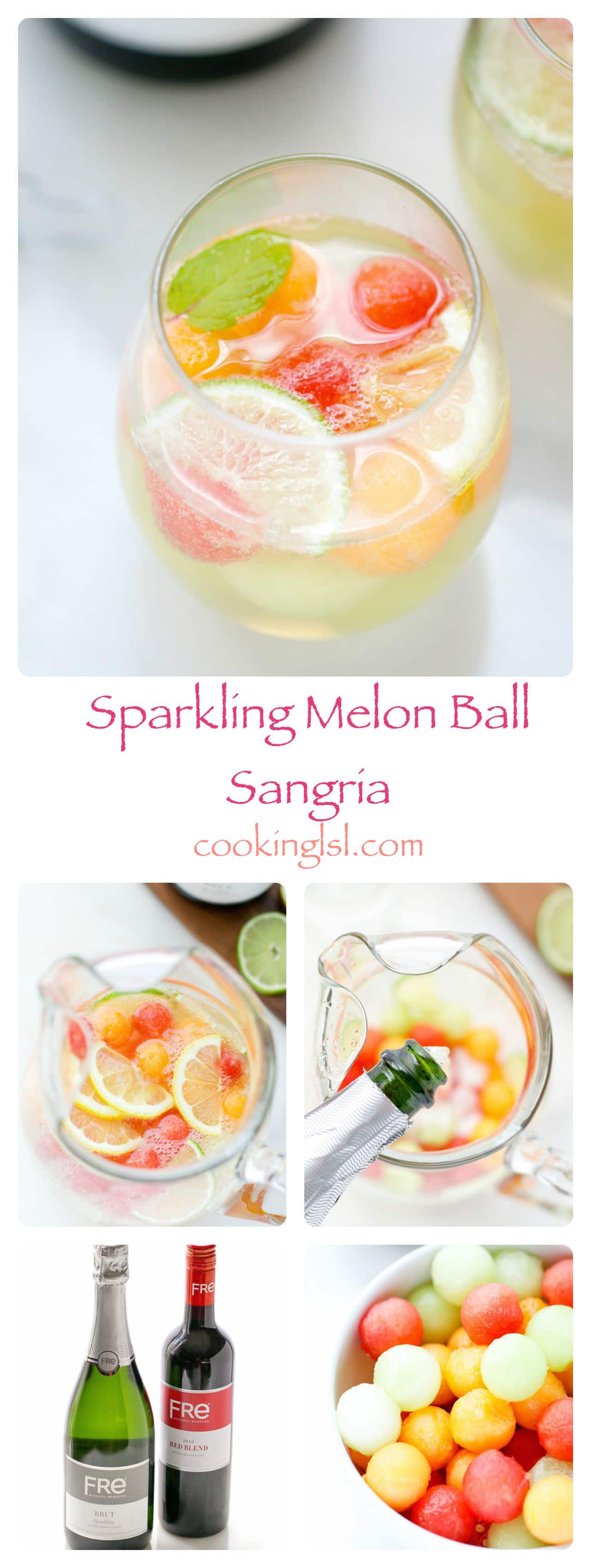 sparkling-brut-alcohol-removed-sangria-melon-balll