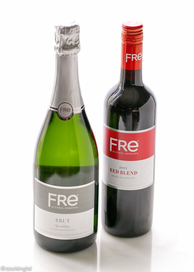 fre-alcohol-removed-wines