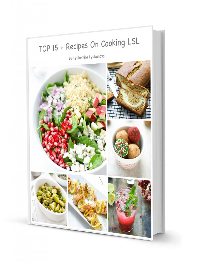 cookinglsl-free-ebook-cover-new