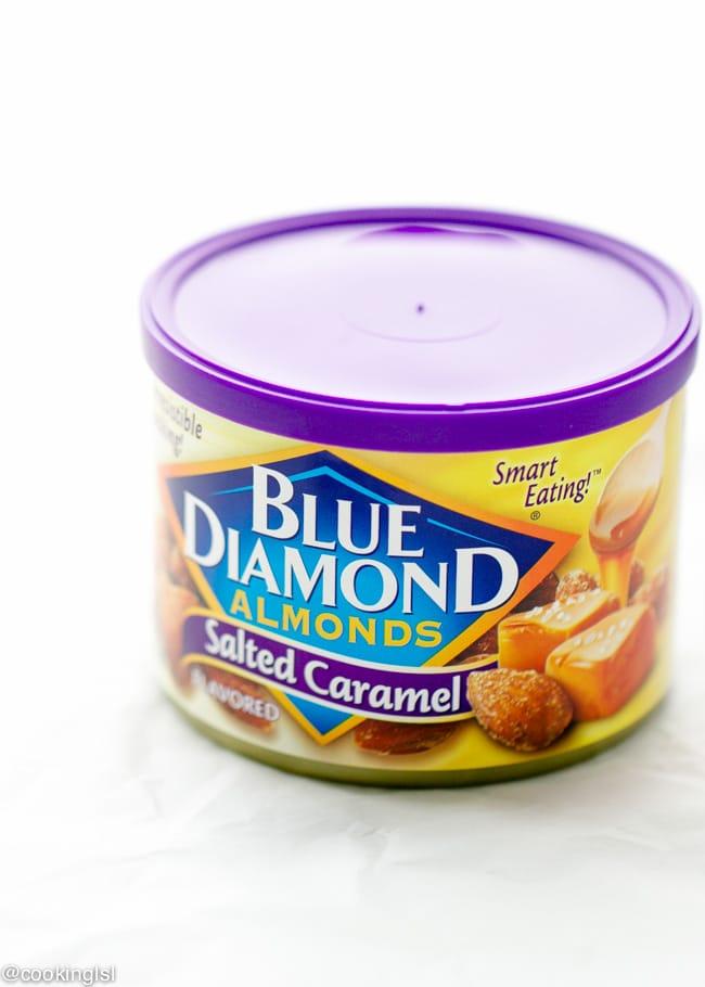 Blue-diamond-salted-caramel-almonds