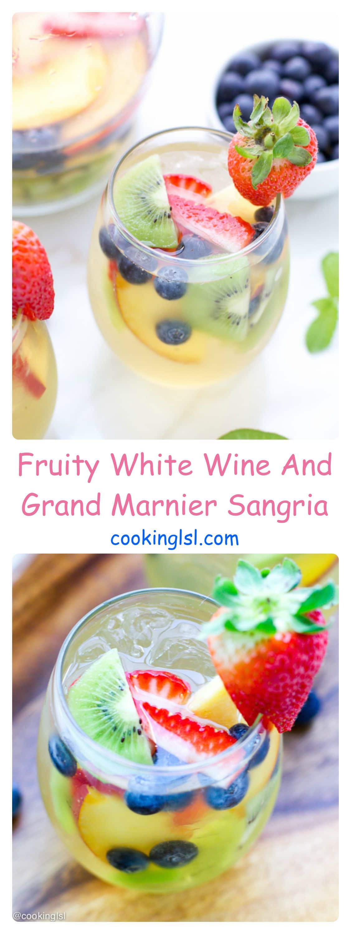 fruity-white-wine-grand-marnier-sangria-recipe