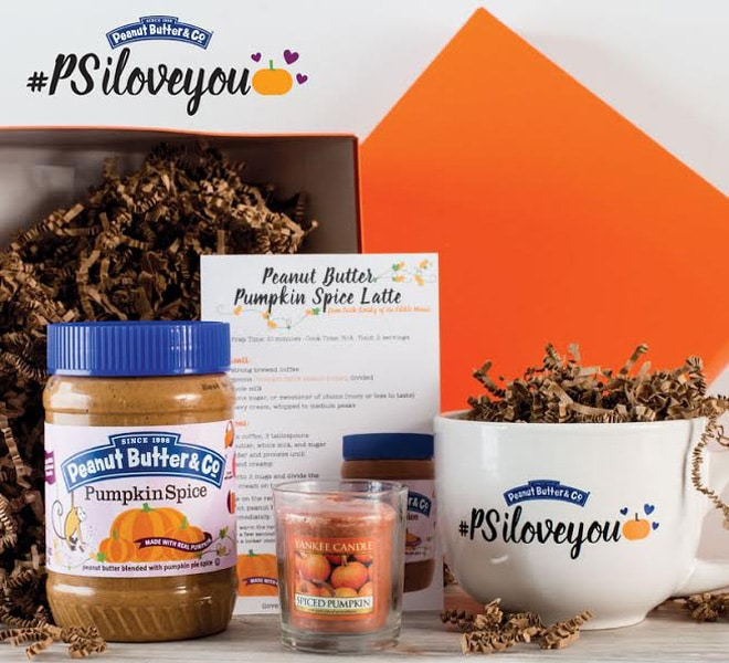 peanut-butter-and-company-giveaway