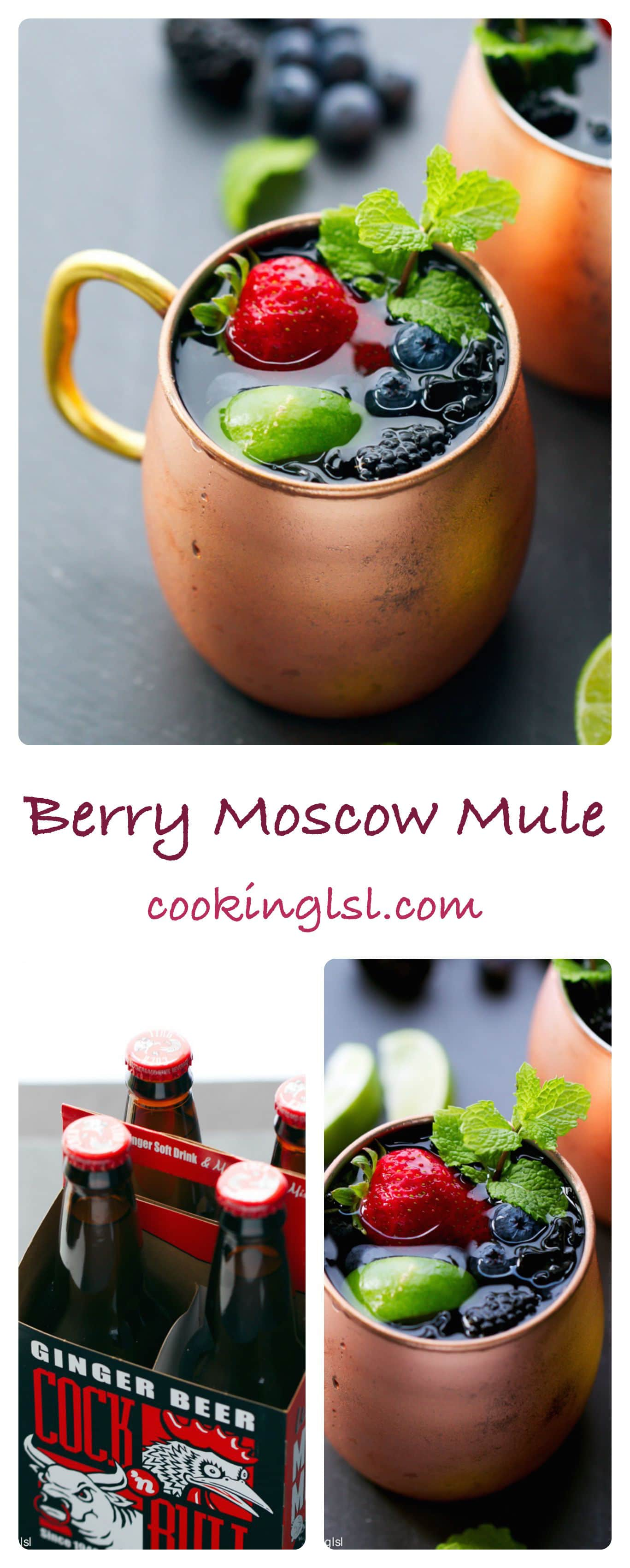berry-Moscow-mule-cocktaill