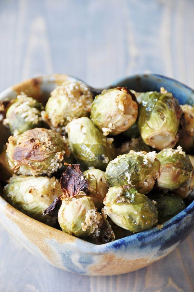 Breaded-Maple-Glaze-Brussels-Sprouts-7