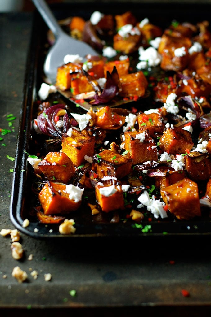 maple-roasted-pumpkin-chili-feta