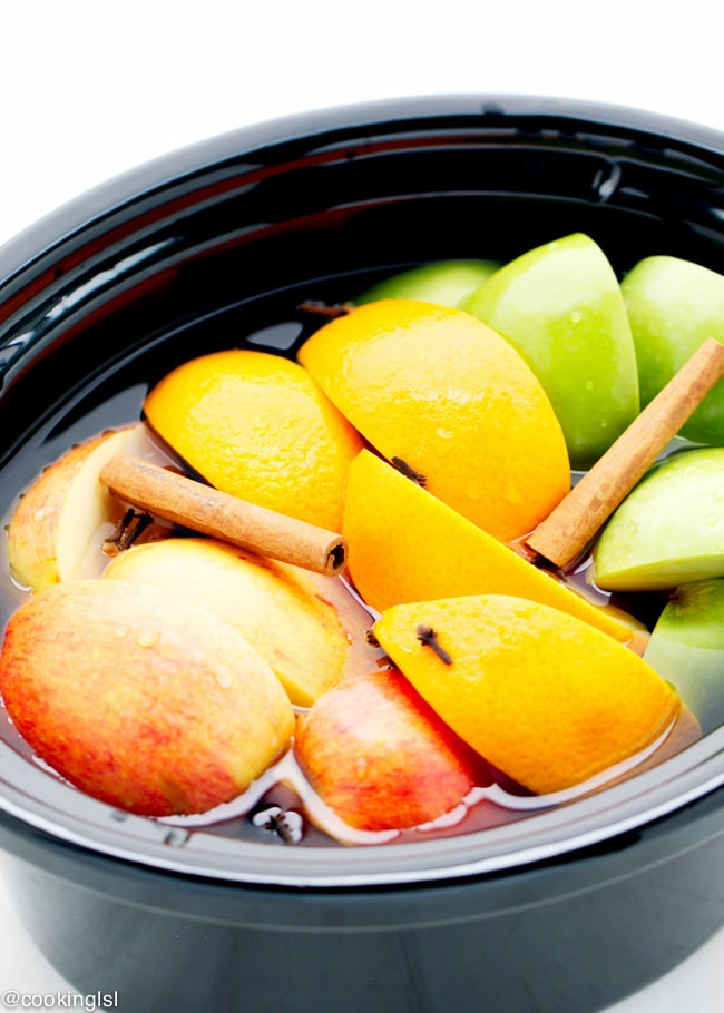 easy-slow-cooker-apple-cider-recipe