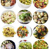 15-brussels-sprouts-recipes