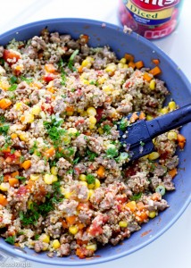 easy-quinoa-stuffed-bell-peppers