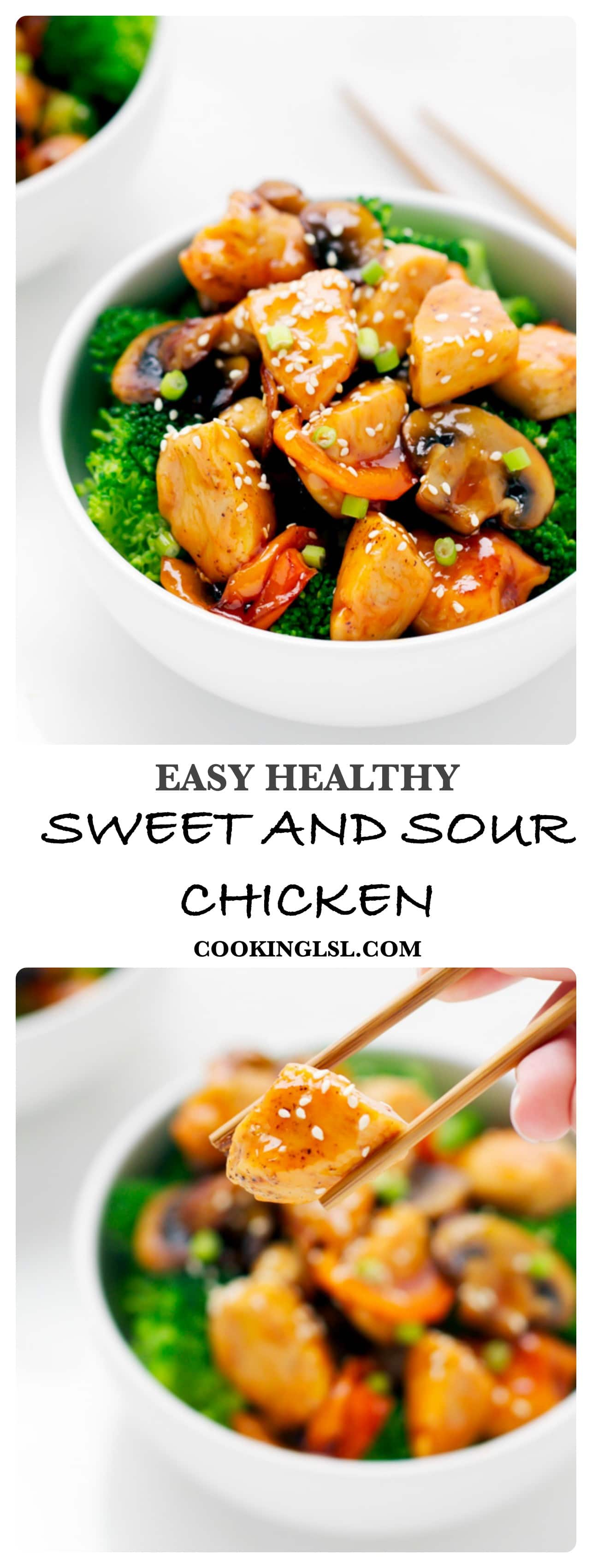 easy-non-authentic-sweet-and-sour-chicken-recipe