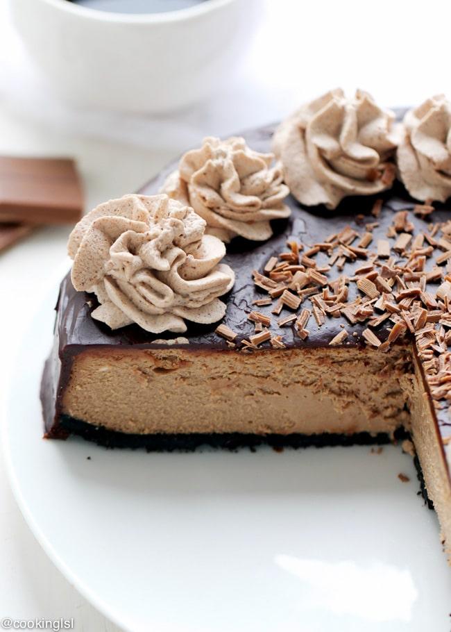 triple-chocolate-cheesecake-recipe