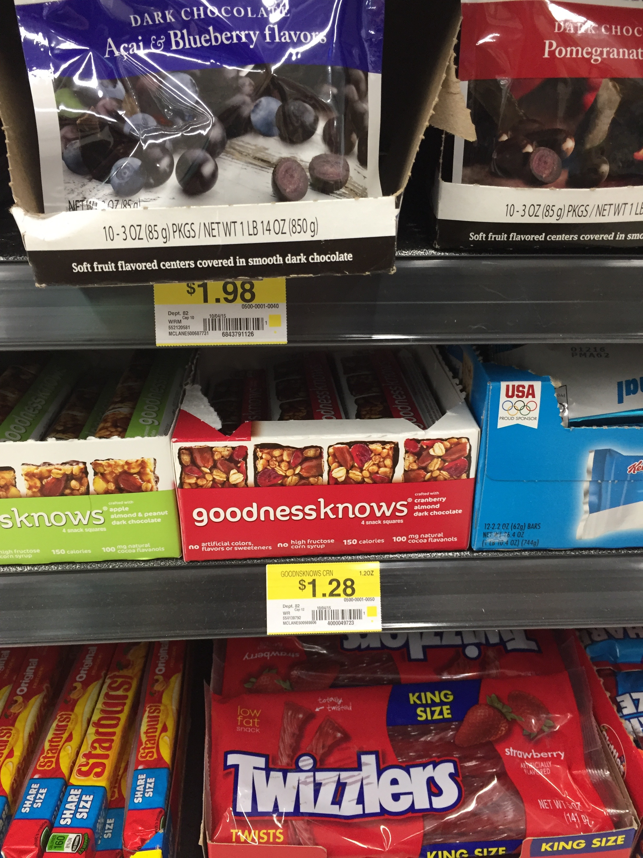 goodnessknows-sncak-squares