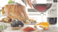rioja-turkey-recipe