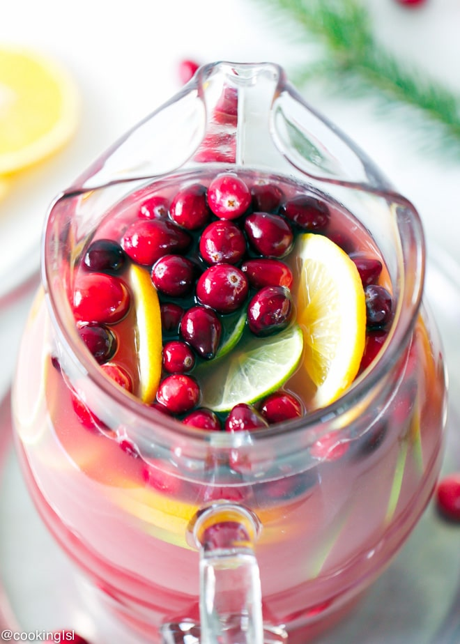 cranberry-orange-punch-recipe-holiday