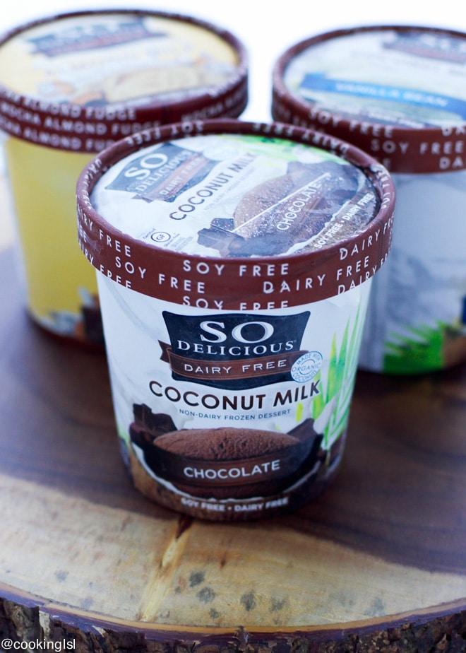 vegan-chocolate-syrup-so-delicious-dairy-free-frozen-treats-sundaes