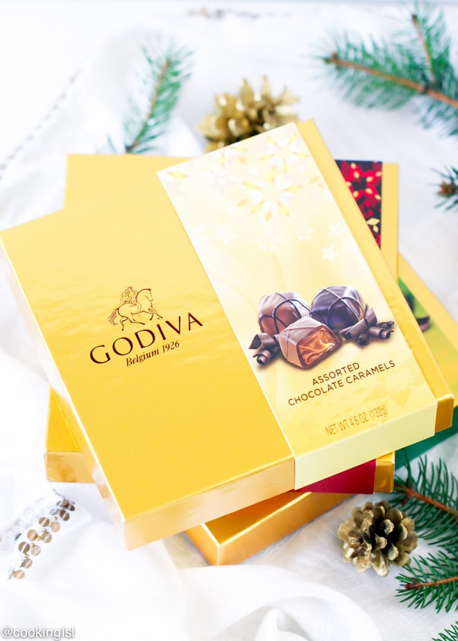 holiday-gift-giving-GODIVA-chocolate