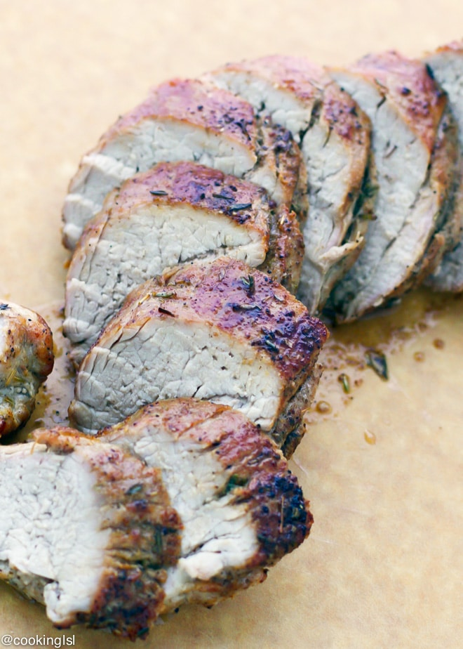 easy-roasted-pork-tenderloin-recipe