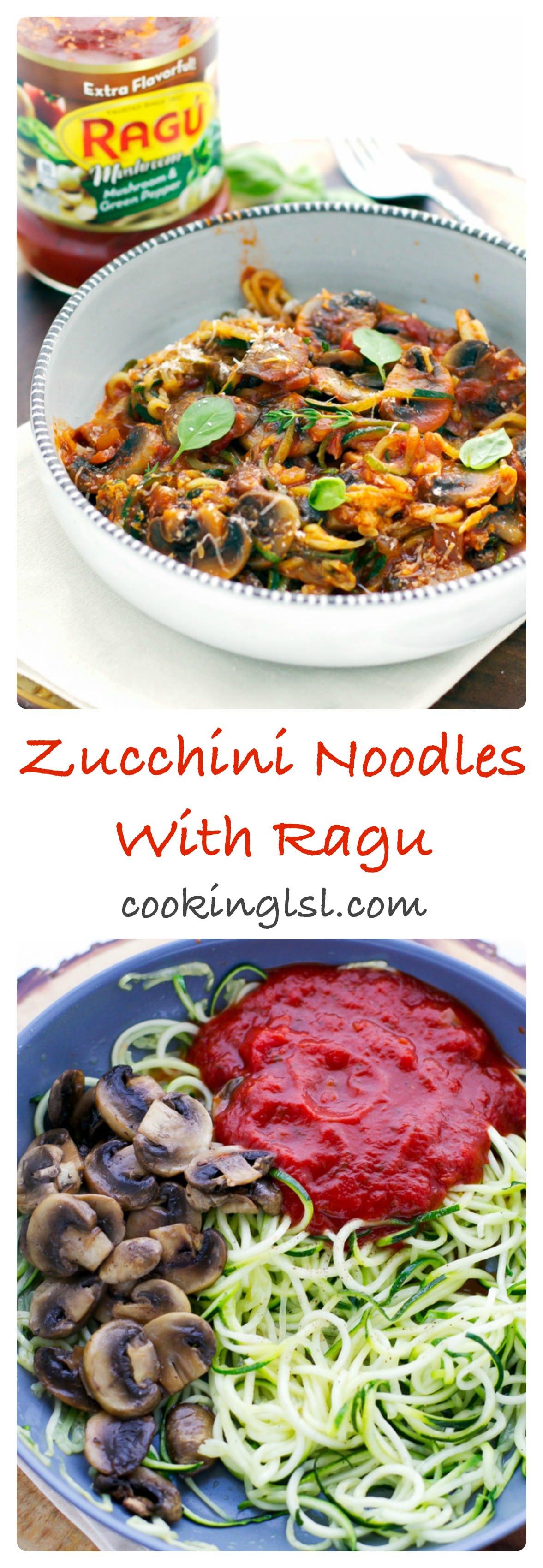 ragu-zucchini-noodles