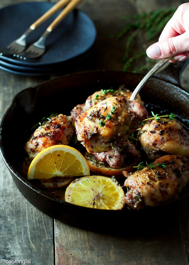 One-Pan-Sumac-Chicken-Thighs-recipe