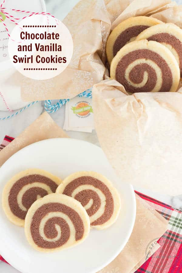 Chocolate-and-Vanilla-Swirl-Cookies_1785_