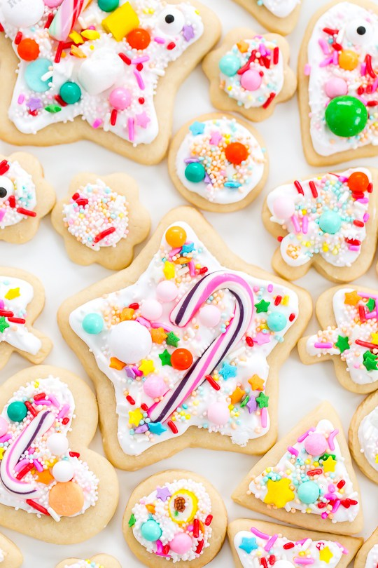 Sweet-Everything-Sugar-Cookies-10