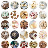 christmas-cookie-roundup