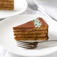 garish-cake-splenda-Bulgarian-low calorie-dessert