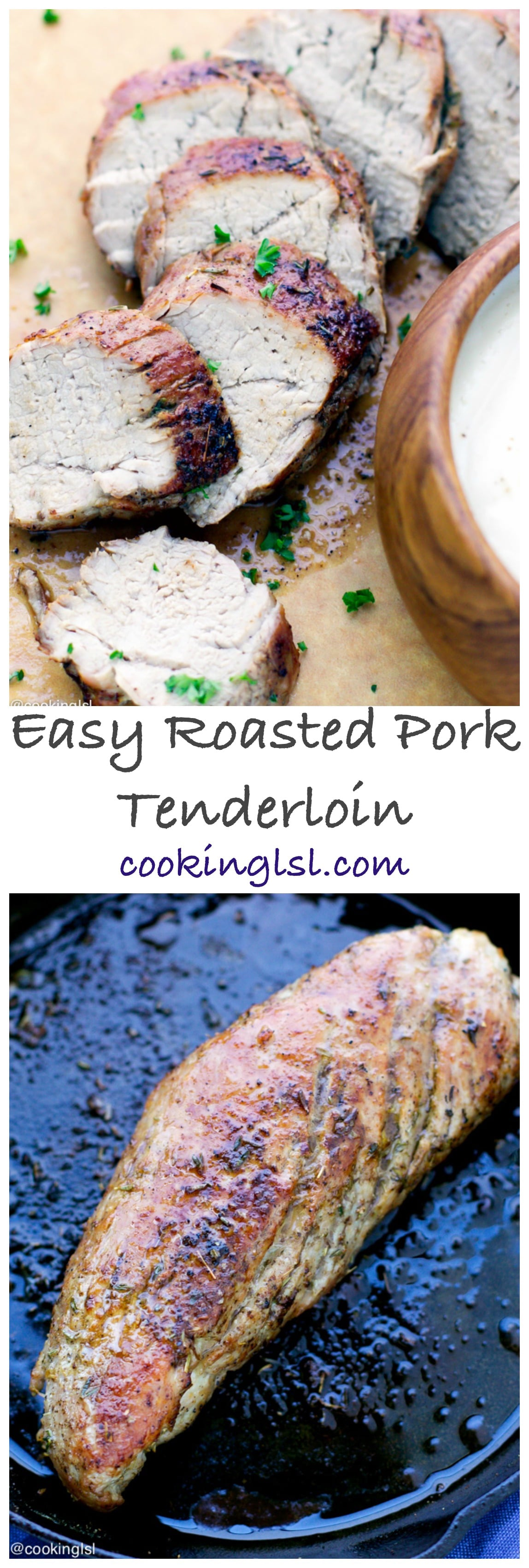 Easy-Roasted-Pork-Tenderloin