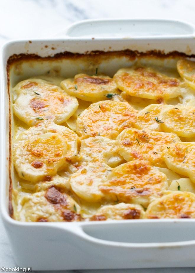 easy-scalloped-potatoes-kraft-natural-cheese