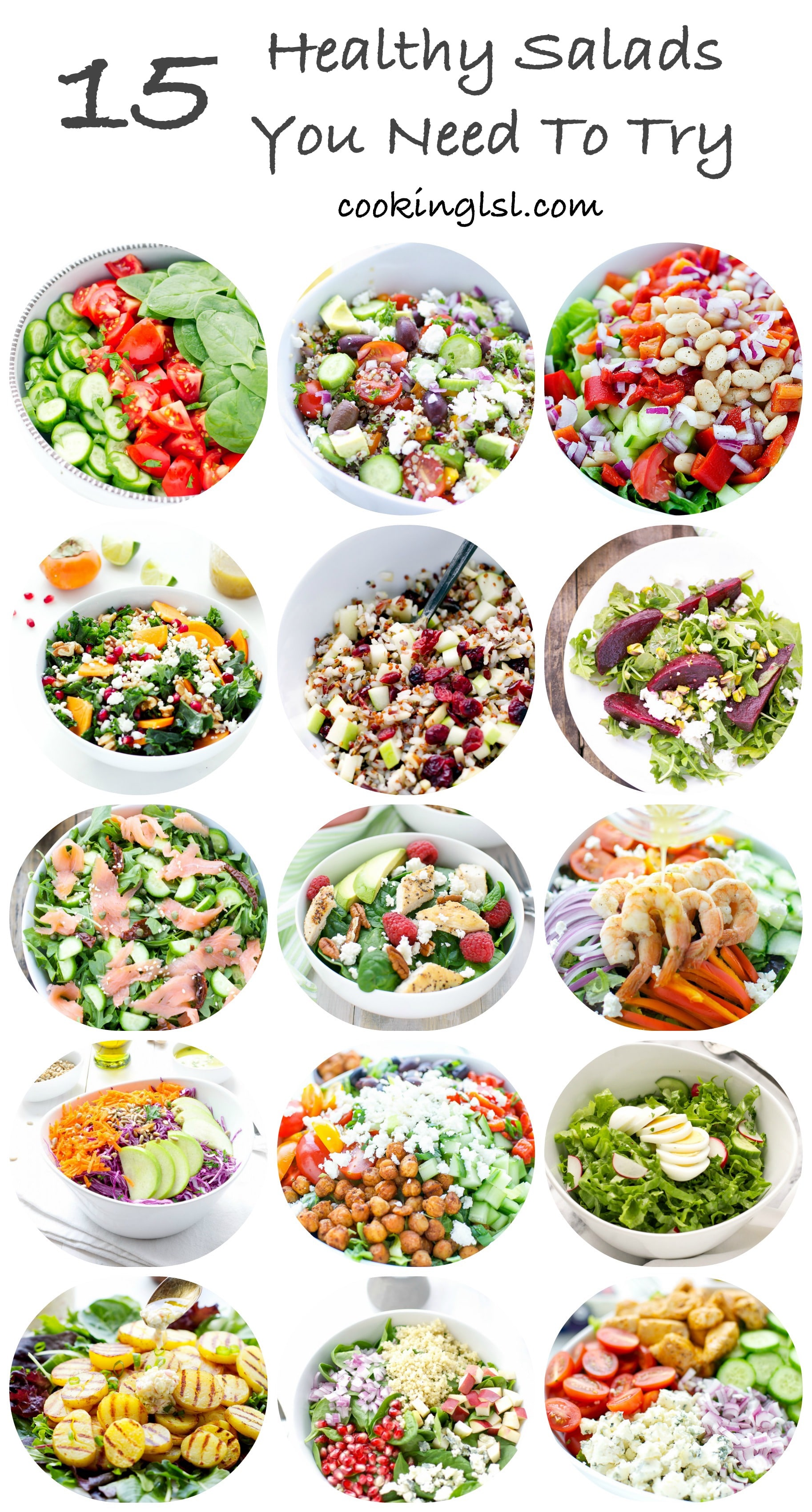 15-salads-you-need-to-try