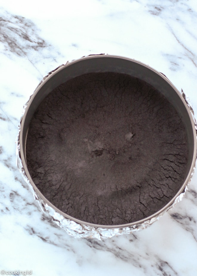 snickers-cheesecake-recipe