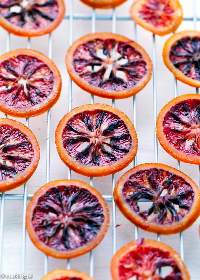 Easy-Candied-Blood-Orange-Slices-Recipe