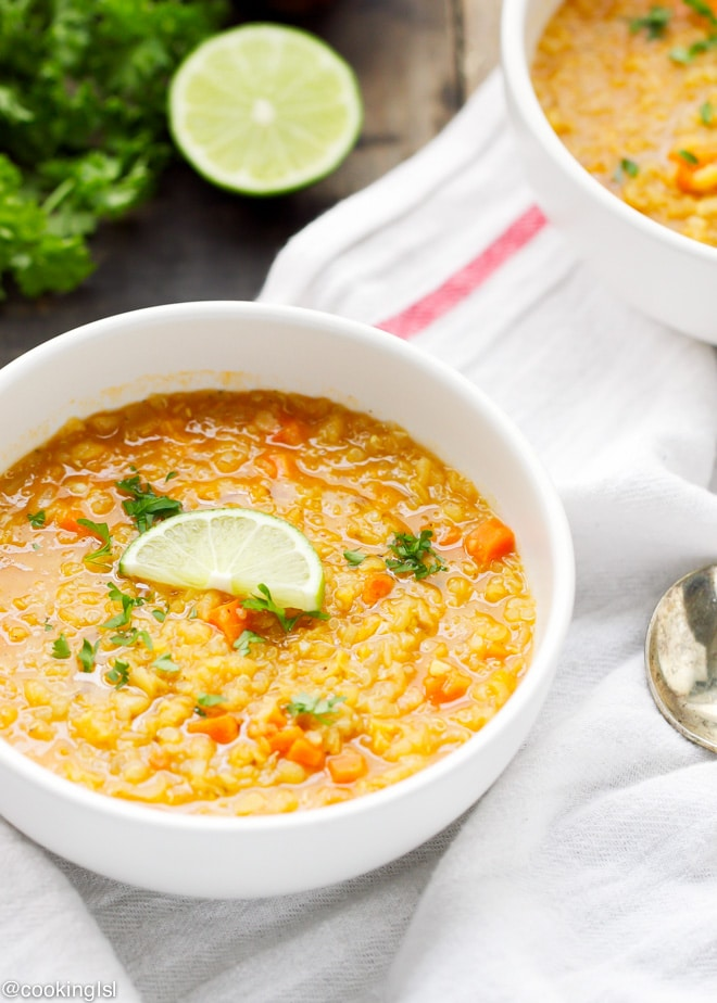 curried-red-lentil-quinoa-soup-recipe