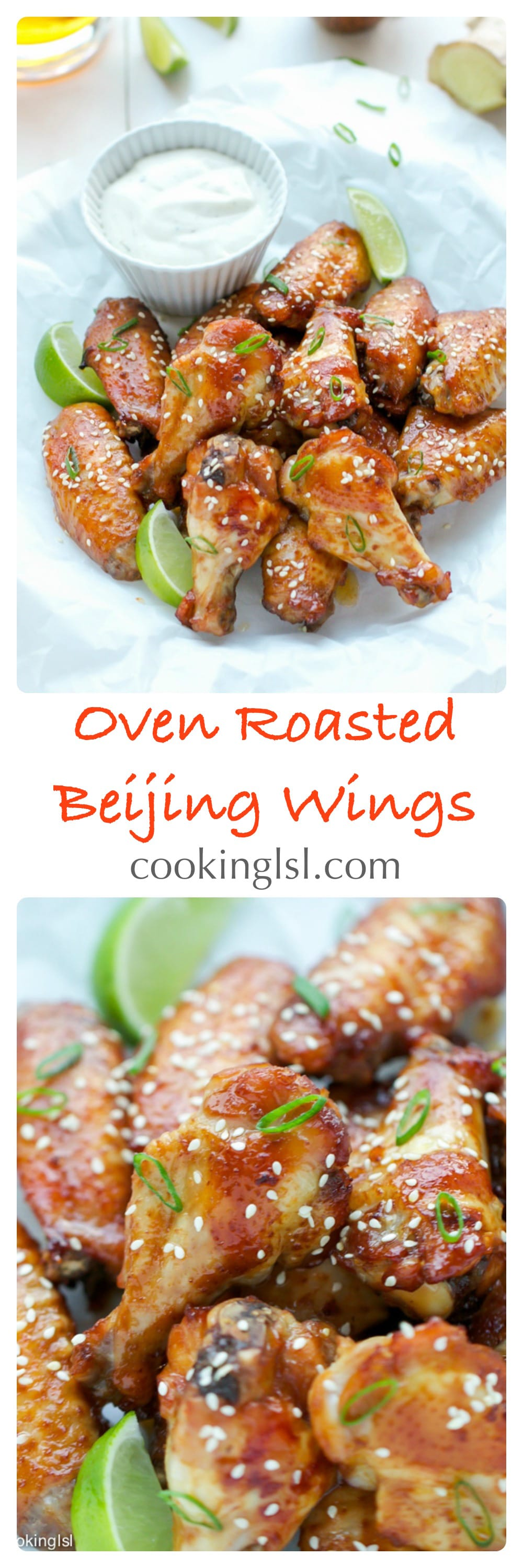 beijing-wings-easy-eat-this-not-that-recipe