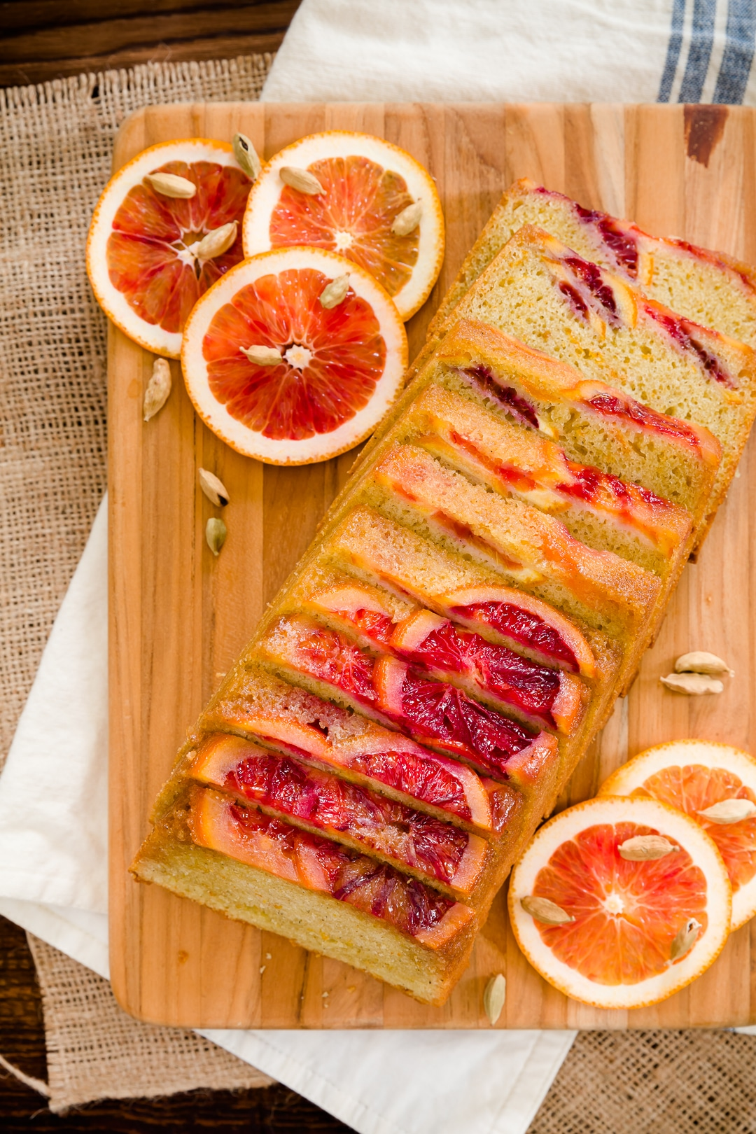 Blood-Orange-Loaf-02