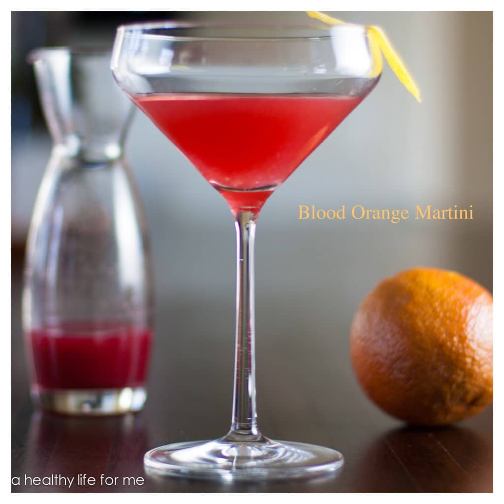 Blood-Orange-Martini3