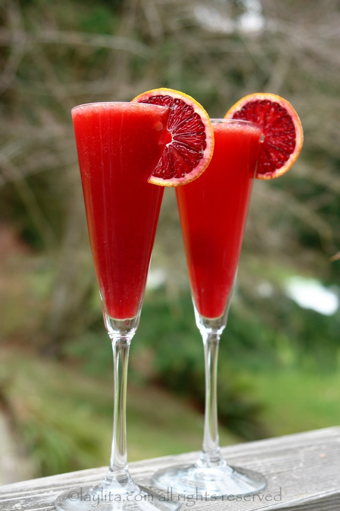 Blood-orange-campari-cocktail
